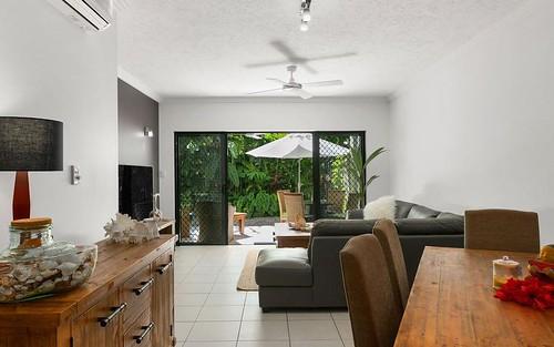 38 Renny Street, Paddington NSW