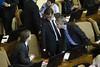 Acusación constitucional en contra del Ministro de Salud     083 (Cámara de Diputados de Chile) Tags: camaradediputadosdechile congreso nacional sesión39º diputadoscl valparaiso chile chl