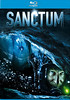 Sanctum 2011 BRRip 350MB Hindi Dual Audio 480p (ismailsourov) Tags: sanctum 2011 brrip 350mb hindi dual audio 480p httpwwwmovie4tagga201806sanctum2011brrip350mbhindidualhtmlimdb ratings 5910genre adventure drama thrillerdirector alister griersonstars cast rhys wakefield allison cratchley christopher james bakerlanguage englishvideo quality 480pfilm story an underwater cave diving team experiences lifethreatening crisis during expedition unexplored least accessible system world|| free download full movie via single links ||torrent linkdownload linkshttpsmyimgbidimages20180619sanctum2011brrip750mbhindidualaudio720pjpg