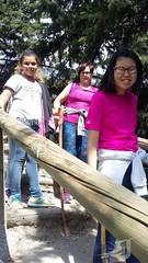 Visita-Area-Recreativa-Puerto-Lobo-Escuela Hogar-Asociacion-San-Jose-Guadix-2018-0019 (Asociación San José - Guadix) Tags: escuela hogar san josé asociación guadix puerto lobo junio 2018
