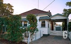 43 Selwyn Street, Merewether NSW