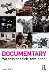 Documentary (Boekshop.net) Tags: documentary john ellis ebook bestseller free giveaway boekenwurm ebookshop schrijvers boek lezen lezenisleuk goedkoop webwinkel