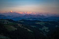 Mountains (Benjamin Schwitz) Tags: kantonbern emmental hiking nature outdoor sonya7iii sonyalpha sonyswitzerland sony ngc iloveswitzerland myswitzerland switzerland