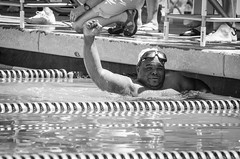 SONC SummerGames18 Tony Contini Photography_1378 (Special Olympics Northern California) Tags: 2018 summergames swimming swimmer athlete maleathlete water specialolympics