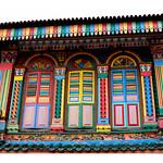 A colourful facade thumbnail