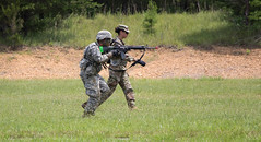 1st Regiment, Basic Camp, Fire Team Movement (armyrotcpao) Tags: madison thompson fireteammovement fire team movement fort knox cadet command armyrotccadetcommandfortknoxkentuckytrainingclccietcst cst cst2018 summer training learning camouflage battlebuddy battle buddy cadets rotc army armyrotccst exercise pao public affairs basic camp basiccamp 1st regiment