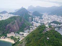P1012232 (darekmercury) Tags: brasil rio de janerio iguazu murales