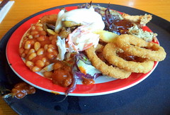 Burger & Dog buffet meal (Tony Worrall) Tags: add tag ©2018tonyworrall images photos photograff things uk england food foodie grub eat eaten taste tasty cook cooked iatethis foodporn foodpictures picturesoffood dish dishes menu plate plated made ingrediants nice flavour foodophile x yummy make tasted meal nutritional freshtaste foodstuff cuisine nourishment nutriments provisions ration refreshment store sustenance fare foodstuffs meals snacks bites chow cookery diet eatable fodder