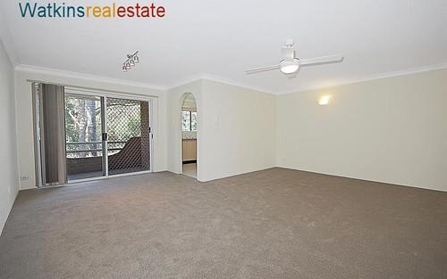 21/522 President Avenue, Sutherland NSW