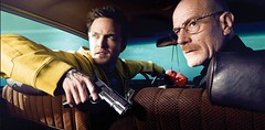 18 (miguel kibagami) Tags: walter white jesse breaking bad serie best 10 years anos melhor saul better call