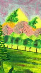 IMG_artvideo_s (keisukeparis) Tags: art artoflife artoninstagram artbasel artgallery japan paris happy yachatclub nyc ny monaco montecarlo london painting oilpainting home love color kyoto