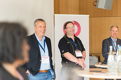 190620_DNUG45_Tag2_ChristophGorke-116 (DNUG - Collaboration) Tags: dnug45 ibm connections notes domino domino2025 conference konferenz dnug user group 2018 darmstadt darmstadtium burg frankenstein usergroup
