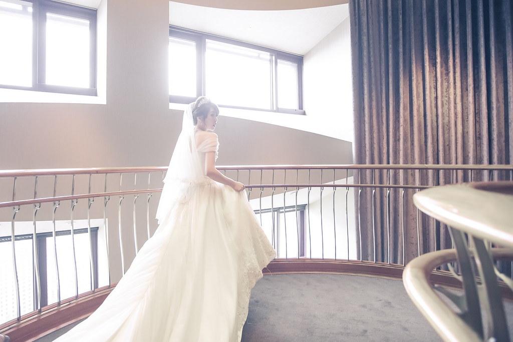 001婚禮紀錄-世貿33-世貿三三-婚攝-台北世界貿易中心聯誼社-宴客-類婚紗