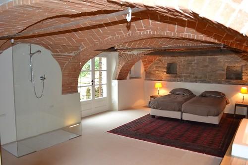 Casa Rocchetti Roccaverano 21