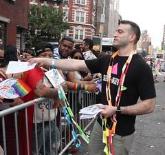 IMG_4437a (Elvert Barnes) Tags: 2018 newyorkcitynewyork newyorkcityny nyc newyorkcity2018 nyc2018 june2018 24june2018 gaypride gaypride2018 sunday24june2018nycgaypridetrip streetphotography2018 streetphotography newyorkcitystreetphotography nycstreetphotography2018 48thnycgaypride2018 newyorkcitygaypride nycgaypride sunday24june2018nycgayprideparade 48thnycgaypride2018parade resistancecontingent48thnycgaypride2018parademarch reclaimpridecoalitionnyc spectators spectators2018 spectators48thnycgaypride2018parademarch resistancecontingentmarch48thnycgaypride2018parademarch