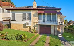 5 Music Street, East Lismore NSW