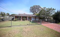 2 Emmett St, Tahmoor NSW