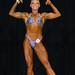 Womens Physique #89 Sara Gorbahn