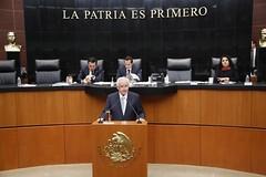 2018-07-04 Intervención Guanajuato Plan DN-III-E (4)