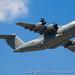 Royal Air Force, ZM414