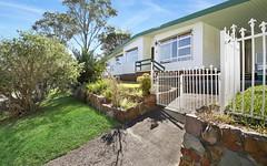 45 Marlin Avenue, Floraville NSW