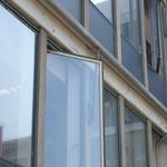 RotterdamOpenDaken049 thumbnail