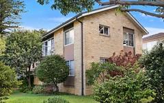 3/151 Balgowlah Road, Balgowlah NSW