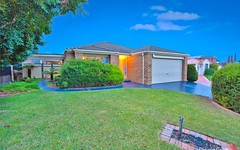 12 Park Place, Hoppers Crossing VIC
