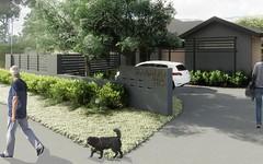1-6/164 Illaroo Road, North Nowra NSW