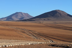 Bolivie 2017 (nouailleric) Tags: bolivie bolivia sudlipez southamerica amériquedusud désertdesiloli canon eos7d ef70200f4lisusm voyage travel andes altiplano paysage landscape