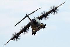 1514 A400M (photozone72) Tags: riat airshows aircraft airshow aviation canon canon7dmk2 canon100400f4556lii 7dmk2 airbus atlas a400m