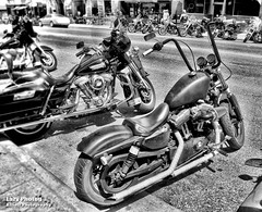 July 20 2012 - Apes over flat black (La_Z_Photog) Tags: 072012deadindianbeartoothrally lazy photog elliott photography worland wyoming red lodge montana beartooth motorcycle rally mountains highway pass cooke city