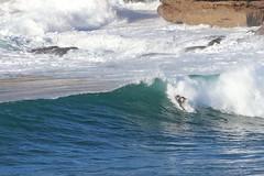 2018.07.15.08.48.17-ESBS Bronte seq 08-004 (www.davidmolloyphotography.com) Tags: bodysurf bodysurfing bodysurfer bronte sydney newsouthwales australia surf surfing wave waves