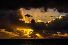 Heron Island Sunrise-1 (Quick Shot Photos) Tags: canon canoncollective heronisland queensland underwater snorkel bogie australia au