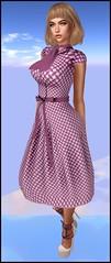 1057 (elifarun) Tags: blogging secondlifefashion fashionblogger catwa maitreya slfashion sl shape secondlife dollarbie virtualfashion virtual mesh bento pumec