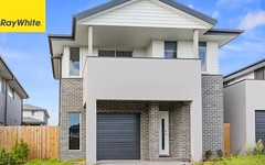 9 Grattan Road, Kellyville NSW