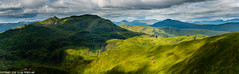 DSC_0217-Pano: En route to Ben Lawers, Scotland (Colin McIntosh) Tags: benlawers scotland landscape nikon d610 105mm f25 pc manual focus