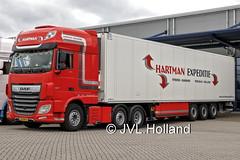 DAF XF480  NL  HARTMAN 180614-048-C7 ©JVL.Holland (JVL.Holland John & Vera) Tags: dafxf480 nl hartman westland transport truck lkw lorry vrachtwagen vervoer netherlands nederland holland europe canon jvlholland