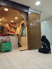Chilla of Sufi Siddi Saint BavaGor Dongri (firoze shakir photographerno1) Tags: chillabavagordongri raufmakwamutawali sufism siddis blacksufis bilalisilsila