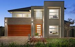 5 Carrow Street, Kellyville NSW