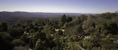 (genericavatar) Tags: bluemountainsbotanicgardens mounttomah nsw australia panorama nd400