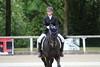 _MG_8078 (dreiwn) Tags: dressage pferd reitturnier turnierreiten pferdesport horse horseback horseriding equestrian reitverein dressurprüfung kandare doublebridle reiten pferde reitplatz ridingarena dressur dressuur