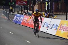 Tour de Yorkshire 2018 Sportive (379) (rs1979) Tags: tourdeyorkshire yorkshire cyclerace cycling tourdeyorkshiresportive tourdeyorkshire2018sportive sportive tourdeyorkshire2018 tourdeyorkshire2018stage4 stage4 leeds westyorkshire theheadrow headrow
