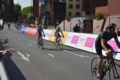 Tour de Yorkshire 2018 Sportive (358) (rs1979) Tags: tourdeyorkshire yorkshire cyclerace cycling tourdeyorkshiresportive tourdeyorkshire2018sportive sportive tourdeyorkshire2018 tourdeyorkshire2018stage4 stage4 leeds westyorkshire theheadrow headrow
