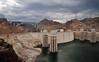 Hoover Dam, AZ-NV - Lake Mead - 2018 (tonopah06) Tags: panorama hooverdam 2018 arizona lakemead highway93 us93 bridge arch nevada nv coloradoriver
