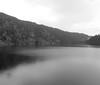 Lac Blanc 1052 ü.M. (claudipr0) Tags: holydays vacances ferien hautrhin grandest