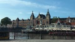 20180607 iPhone7 EU trip 149 (James Scott S) Tags: amsterdam noordholland netherlands nl 2018 eu eurotrip europe travel iphone iphone7 7 plus wanderlust