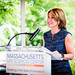 "Lt. Governor Karyn Polito Announces Inaugural Awards for Massachusetts Life Sciences Center Initiative for Women Entrepreneurs 06.20.18 • <a style=""font-size:0.8em;"" href=""http://www.flickr.com/photos/28232089@N04/28058613797/"" target=""_blank"">View on Flickr</a>"