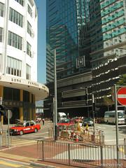 Таксі Гонконг Hongkong InterNetri 1103 (InterNetri) Tags: автомобіль гонконг honkong таксі китай car автомобиль 汽车 汽車 auto voiture αυτοκίνητο mobil 車 차 fiara bil samochód carro mașină coche araba xehơi hongkong 香港 홍콩 азія internetri qntm