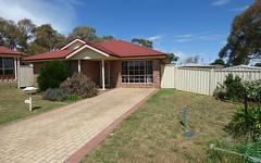 8 Parkview Crescent, Harden NSW